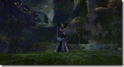 gw2-shattered-loft-guild-trek-2