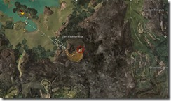 gw2-siamoth-refuge-guild-trek-3