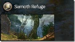gw2-siamoth-refuge-guild-trek
