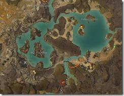 gw2-skalefound-cove-guild-trek-2