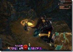 gw2-skalefound-cove-guild-trek-4