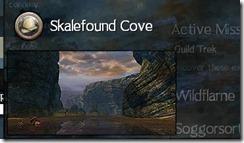 gw2-skalefound-cove-guild-trek
