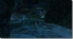 gw2-skalesplash-falls-guild-trek-2