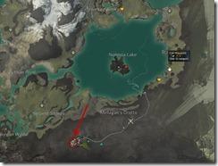 gw2-skalesplash-falls-guild-trek-3
