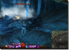 gw2-skalesplash-falls-guild-trek-4