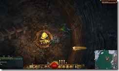 gw2-skelknest-borehole-guild-trek-3