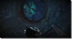 gw2-skelknest-borehole-guild-trek-4