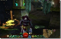 gw2-skibo-hall-dormitory-guild-trek-4