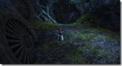 gw2-skyshrine-scratch-guild-trek-2