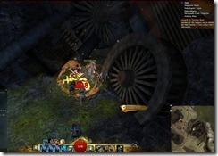 gw2-skyshrine-scratch-guild-trek-4