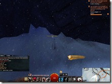 gw2-snow-covered-object-lost-and-found