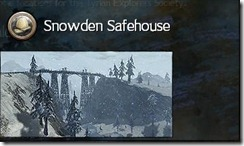 gw2-snowden-safehouse-guild-trek