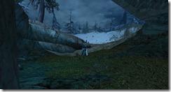 gw2-snowhowl-den-guild-trek-2