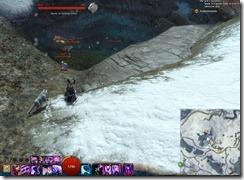 gw2-snowhowl-den-guild-trek-4