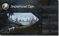 gw2-snowhowl-den-guild-trek