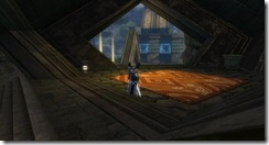 gw2-soren-draa--rest-shop-guild-trek-2