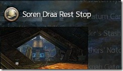 gw2-soren-draa--rest-shop-guild-trek
