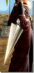 gw2-soulshard-dagger-2