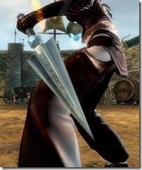 gw2-soulshard-dagger