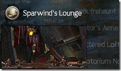 gw2-sparwind's-lounge-guild-trek