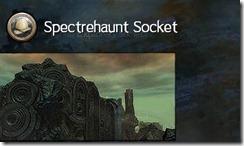 gw2-spectrehaunt-socket-guild-trek
