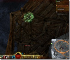 gw2-spider-scurry-guild-rush-4