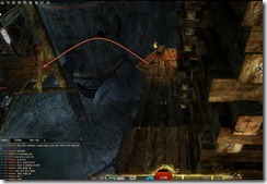gw2-spider-scurry-guild-rush-9