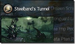 gw2-steelband's-tunnel-guild-trek