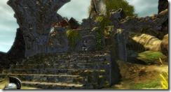 gw2-stentor-shelter-guild-trek-4