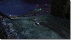 gw2-stonebore-spiderhole-guild-trek-3