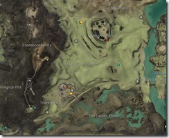 gw2-stonebore-spiderhole-guild-trek-4