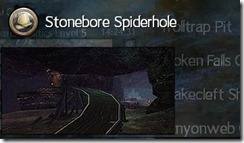 gw2-stonebore-spiderhole-guild-trek