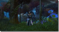 gw2-strongpaw's-garden-guild-trek-2