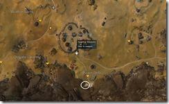 gw2-strongpaw's-garden-guild-trek-3