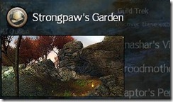 gw2-strongpaw's-garden-guild-trek