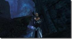 gw2-tactical-retreat-guild-trek-2