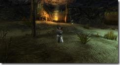 gw2-tagotl-shore-guild-trek-2