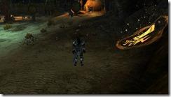 gw2-tagotl-shore-guild-trek-4