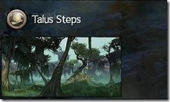 gw2-talus-steps-guild-trek