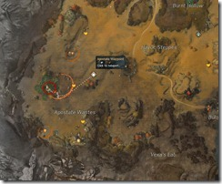 gw2-tarstar-copse-guild-trek-3