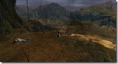 gw2-tarstar-copse-guild-trek-4