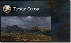 gw2-tarstar-copse-guild-trek