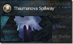 gw2-thaumanova-spillway-guild-trek