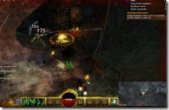 gw2-the-people's-deadlock-3