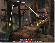 gw2-the-people's-deadlock-4