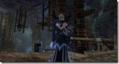 gw2-the-workers'-stores-guild-trek-3