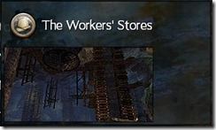 gw2-the-workers'-stores-guild-trek