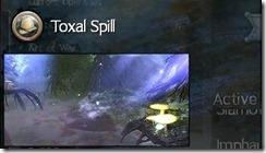 gw2-toxal-spill-guild-trek-5