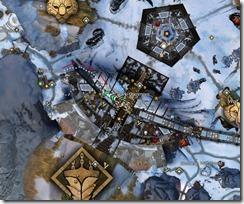 gw2-trader's-stash-guild-trek-2