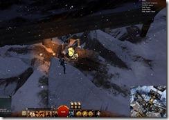 gw2-trader's-stash-guild-trek-4